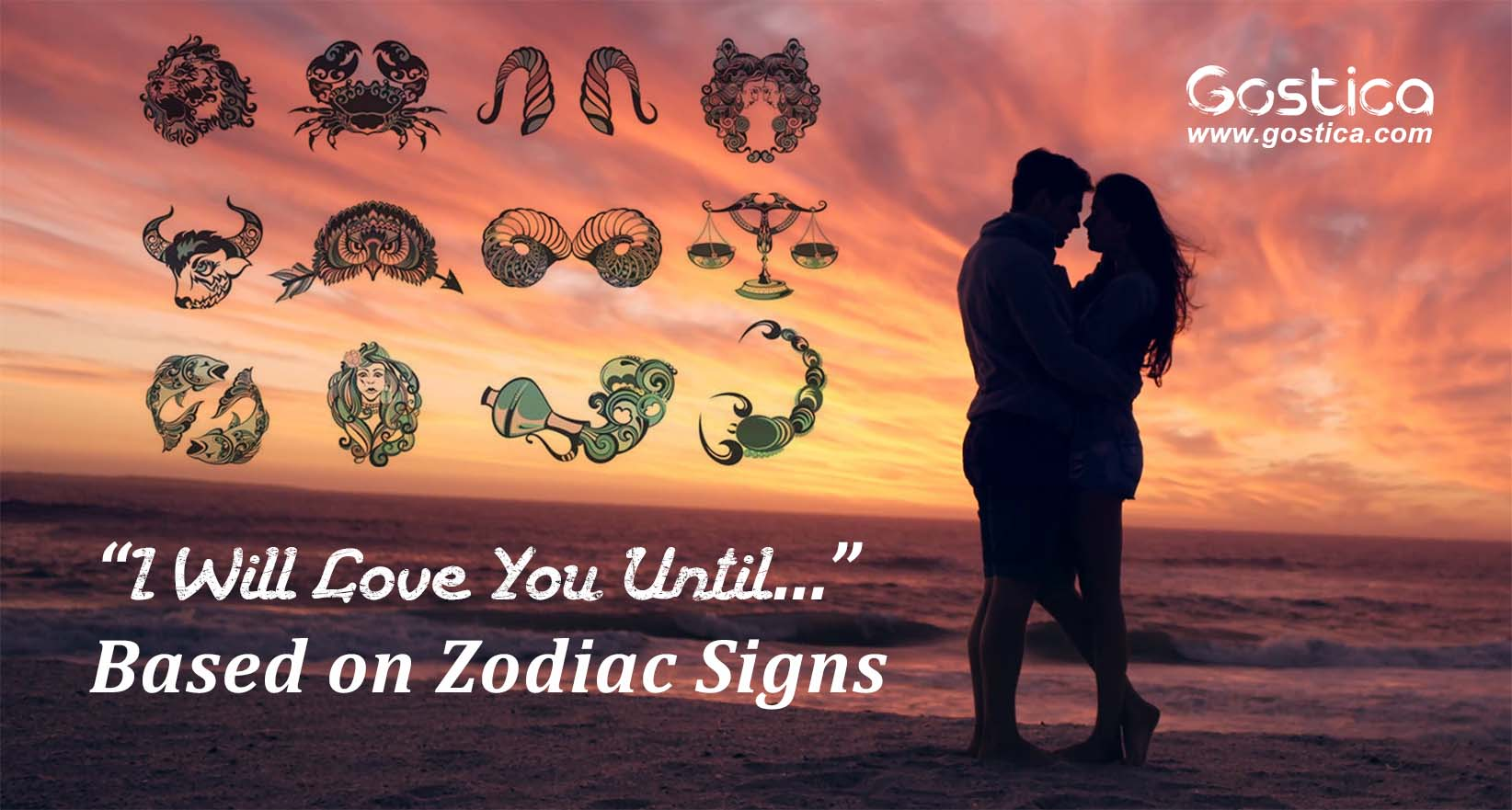 """I-Will-Love-You-Until…""-Based-on-Zodiac-Signs.jpg"