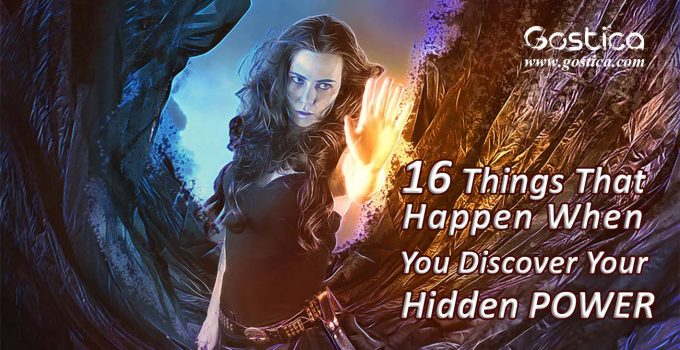 16-Things-That-Happen-When-You-Discover-Your-Hidden-Power.jpg