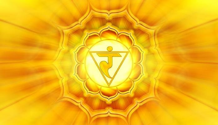 18-Solar-Plexus-Chakra-Healing-Practice.jpg