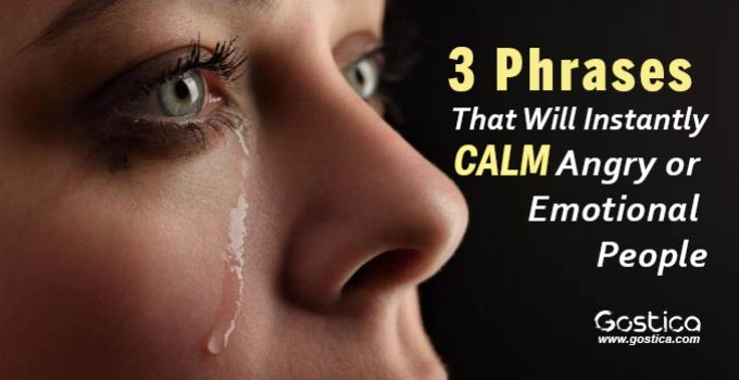 3-Phrases-That-Will-Instantly-Calm-Angry-or-Emotional-People.jpg