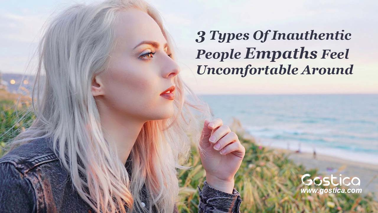 3-Types-Of-Inauthentic-People-Empaths-Feel-Uncomfortable-Around.jpg
