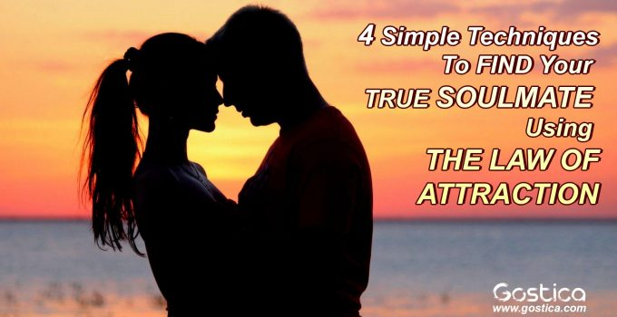 4-Simple-Techniques-To-FIND-Your-TRUE-SOULMATE-Using-THE-LAW-OF-ATTRACTION.jpg