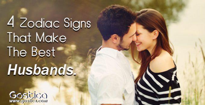 4-Zodiac-Signs-That-Make-The-Best-Husbands..jpg