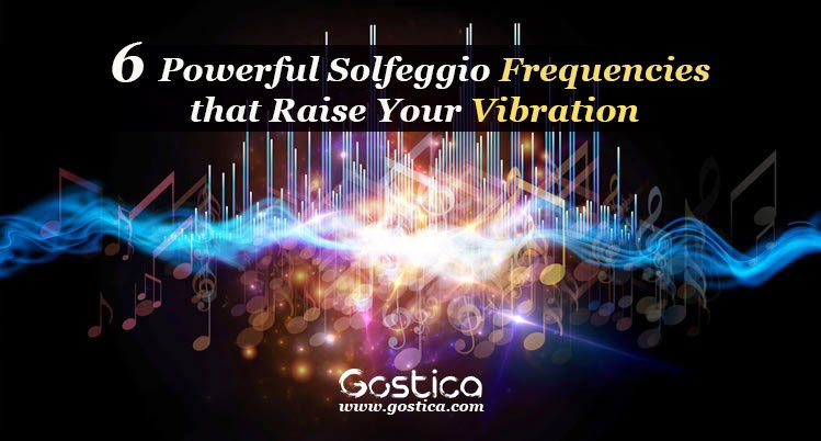6-Powerful-Solfeggio-Frequencies-that-Raise-Your-Vibration.jpg