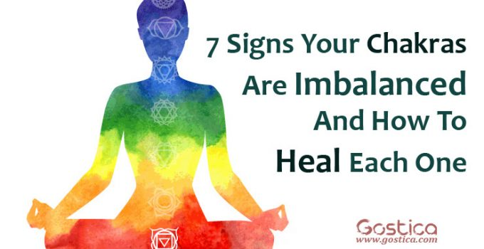 7-Signs-Your-Chakras-Are-Imbalanced-And-How-To-Heal-Each-One.jpg