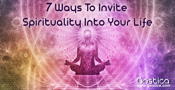 7-Ways-To-Invite-Spirituality-Into-Your-Life.jpg