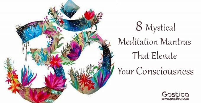 8-Mystical-Meditation-Mantras-That-Elevate-Your-Consciousness.jpg