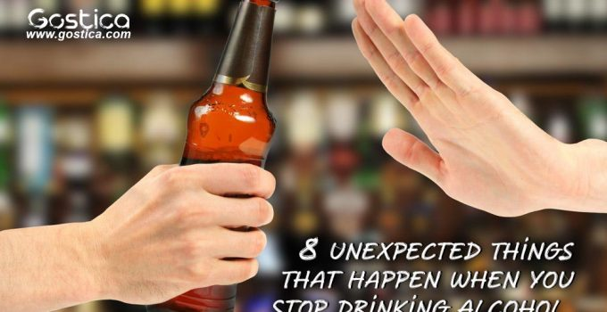 8-Unexpected-Things-That-Happen-When-You-Stop-Drinking-Alcohol.jpg