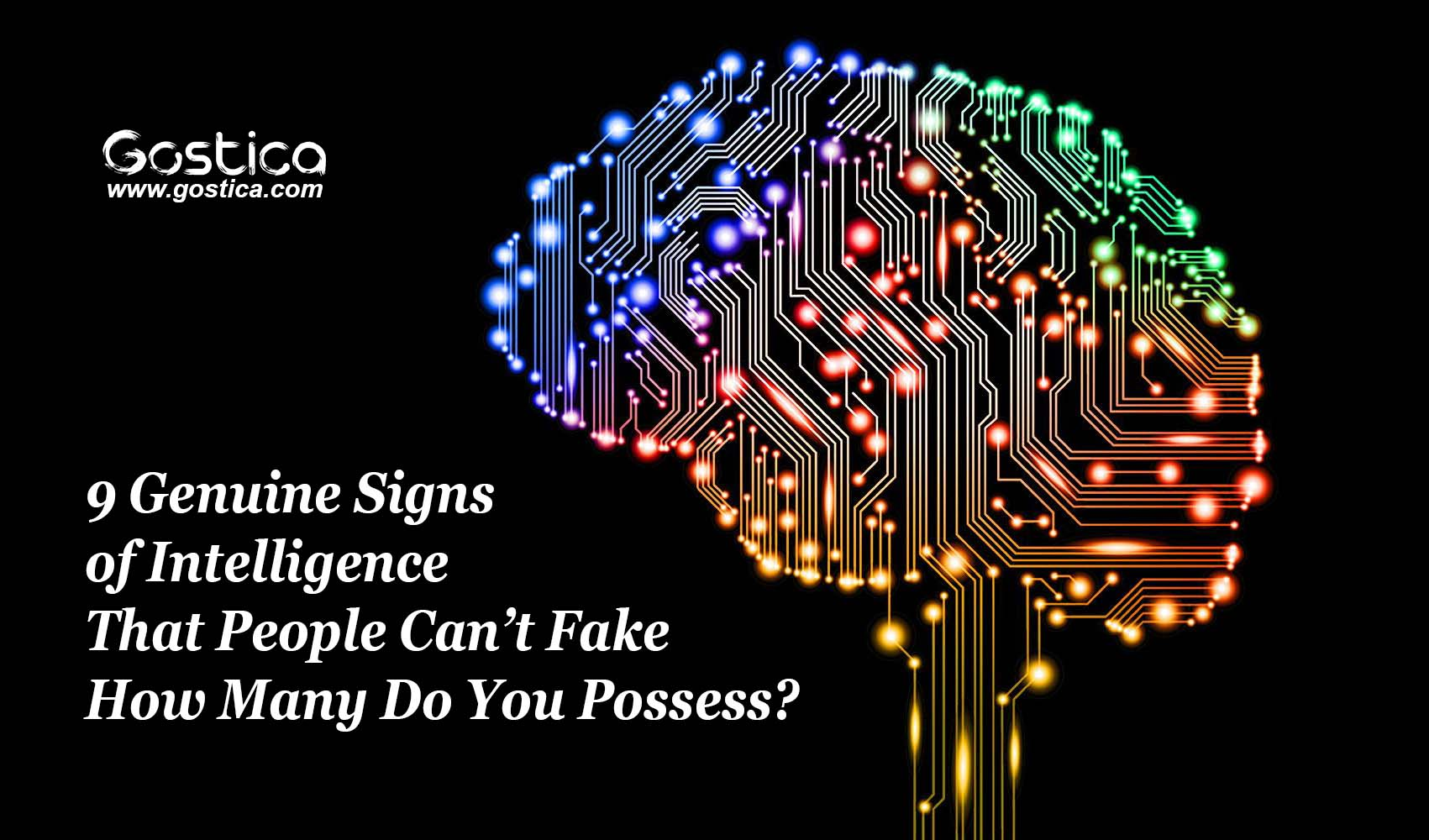 9-Genuine-Signs-of-Intelligence-That-People-Can't-Fake-–-How-Many-Do-You-Possess.jpg