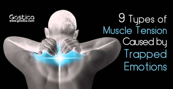 9-Types-of-Muscle-Tension-Caused-by-Trapped-Emotions.jpg