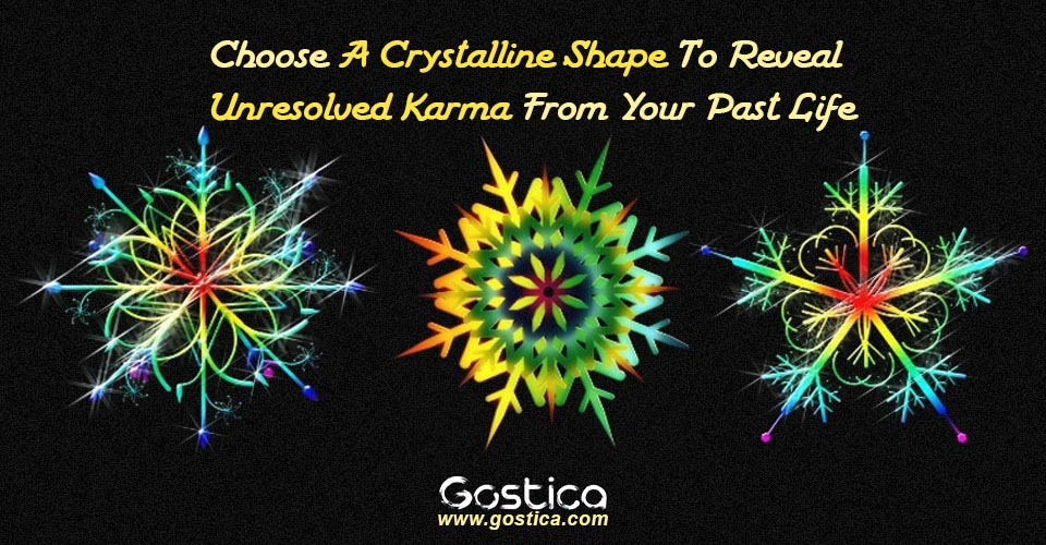 Choose-A-Crystalline-Shape-To-Reveal-Unresolved-Karma-From-Your-Past-Life.jpg