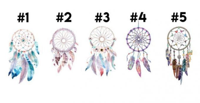 Choose-A-Dream-Catcher-To-Know-A-Remarkable-Part-Of-Your-Personality.jpg