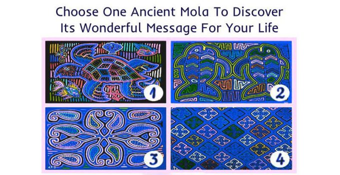 Choose-One-Ancient-Mola-To-Discover-Its-Wonderful-Message-For-Your-Life.jpg