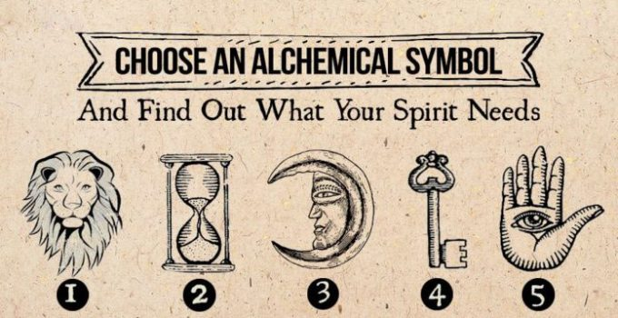 Choose-an-Alchemical-Symbol-–-Find-Out-what-Your-Spirit-Thirsts-for.jpg