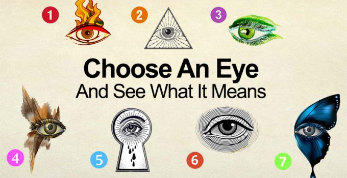 Choose-an-Eye-–-See-what-it-means.jpg