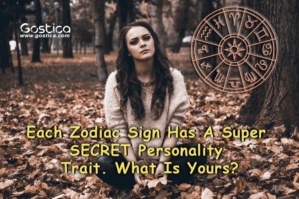 Each-Zodiac-Sign-Has-A-Super-SECRET-Personality-Trait.-What-Is-Yours.jpg