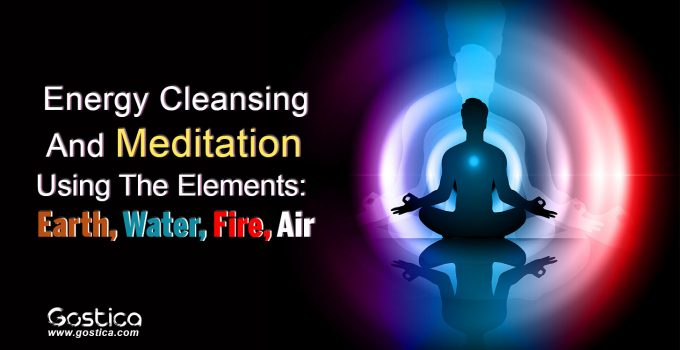 Energy-Cleansing-And-Meditation-Using-The.jpg