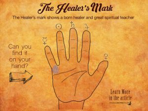 9 Signs You are a Born Healer 1