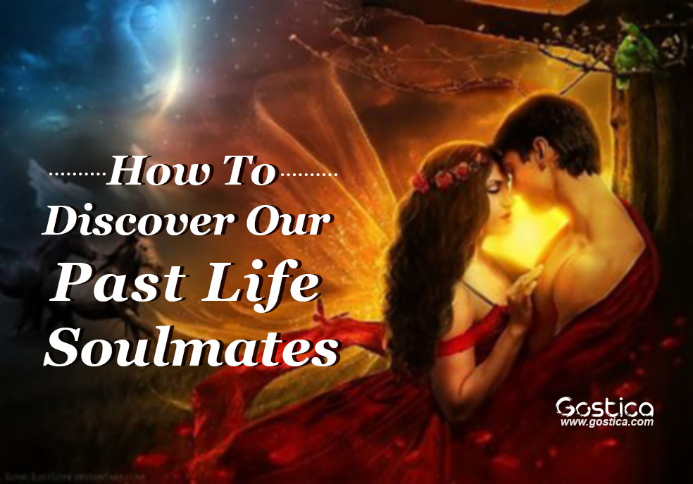 How-To-Discover-Our-Past-Life-Soulmates.jpg