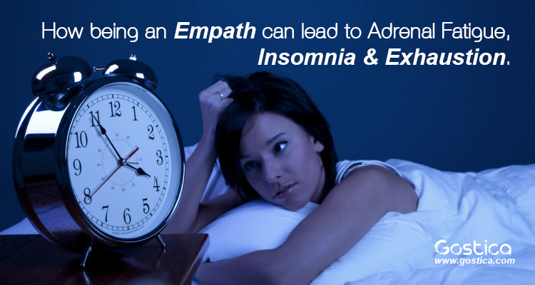 How-being-an-Empath-can-lead-to-Adrenal-Fatigue-Insomnia-Exhaustion..jpg