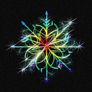 If-you-choose-crystalline-Shape-1.jpg