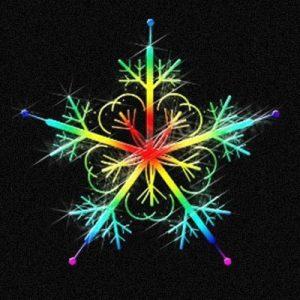 If-you-choose-crystalline-Shape.jpg