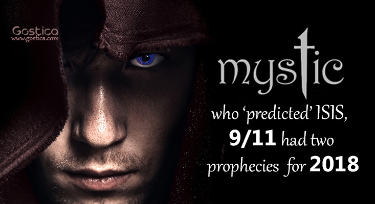 Mystic-who-'predicted'-ISIS-911-had-two-prophecies-for-2018.jpg