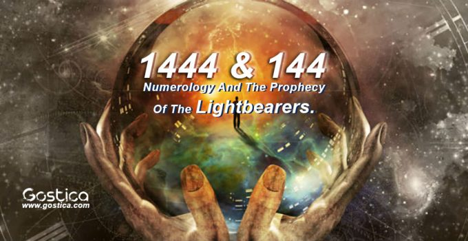 Numbers-1444-144-Numerology-And-The-Prophecy-Of-The-Lightbearers.jpg