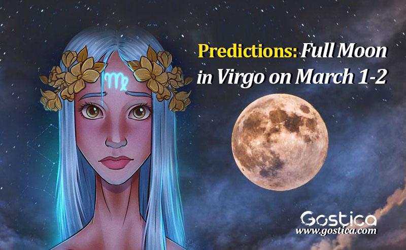 Predictions-Full-Moon-in-Virgo-on-March-1-2.jpg