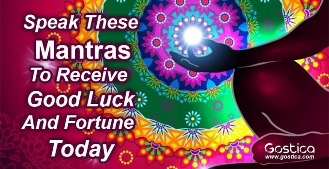 Speak-These-Mantras-To-Receive-Good-Luck-And-Fortune-Today.jpg