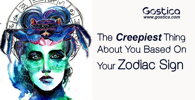 The-Creepiest-Thing-About-You-Based-On-Your-Zodiac-Sign.jpg