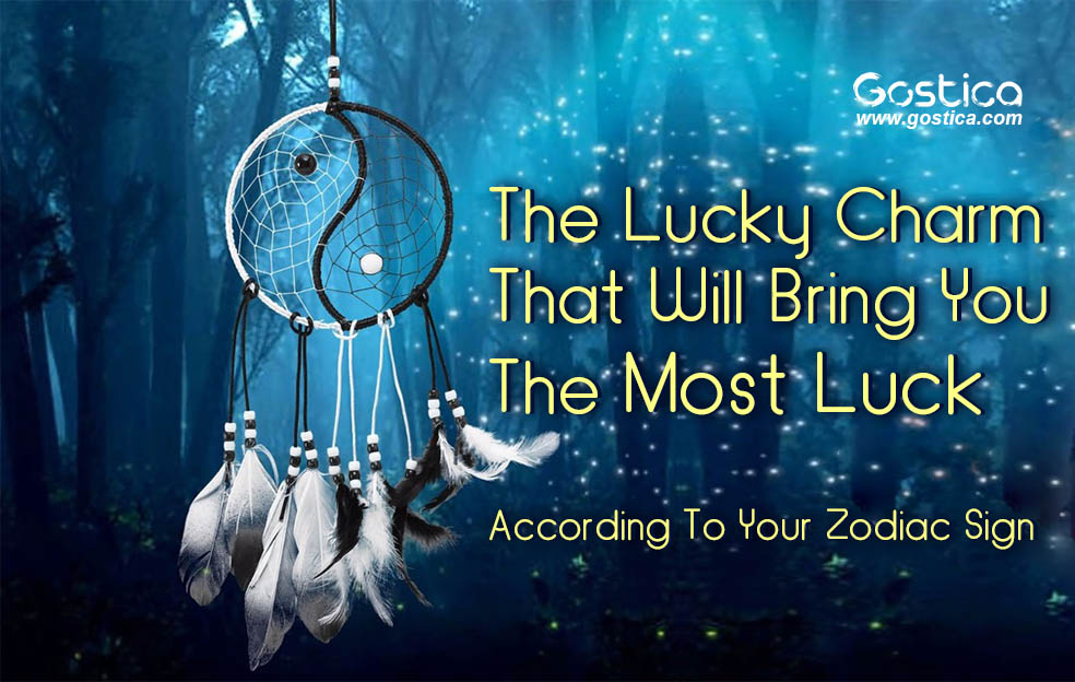 The-Lucky-Charm-That-Will-Bring-You-The-Most-Luck-According-To-Your-Zodiac-Sign.jpg