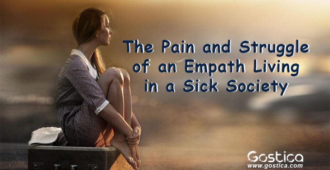 The-Pain-and-Struggle-of-an-Empath-Living-in-a-Sick-Society.jpg