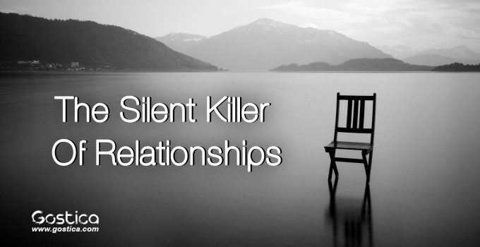 The-Silent-Killer-Of-Relationships.jpg
