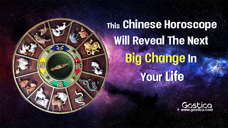 This-Chinese-Horoscope-Will-Reveal-The-Next-Big-Change-In-Your-Life.jpg