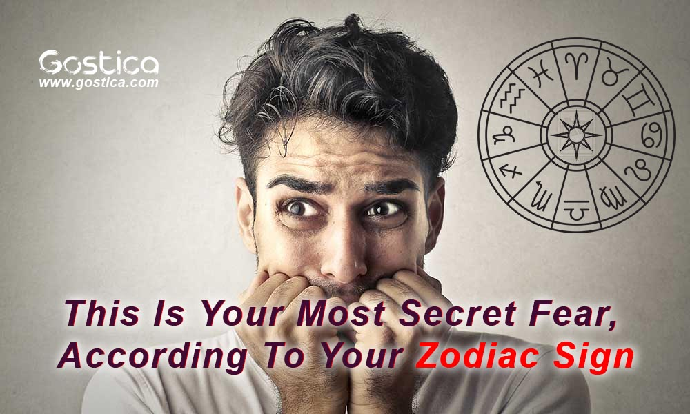 This-Is-Your-Most-Secret-Fear-According-To-Your-Zodiac-Sign.jpg