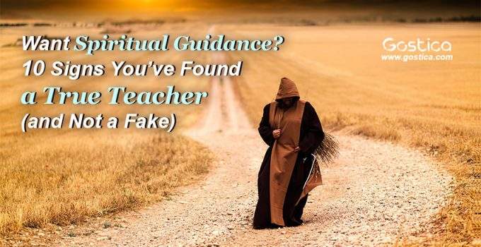 Want-Spiritual-Guidance-10-Signs-You've-Found-a-True-Teacher-and-Not-a-Fake.jpg