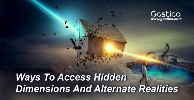 Ways-To-Access-Hidden-Dimensions-And-Alternate-Realities.jpg