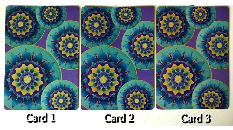 Weekly-Soul-Guidance-Choose-One-Card-For-Your-Messag.jpg