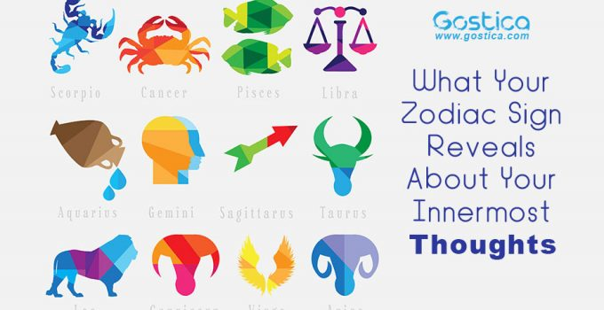 What-Your-Zodiac-Sign-Reveals-About-Your-Innermost-Thoughts.jpg