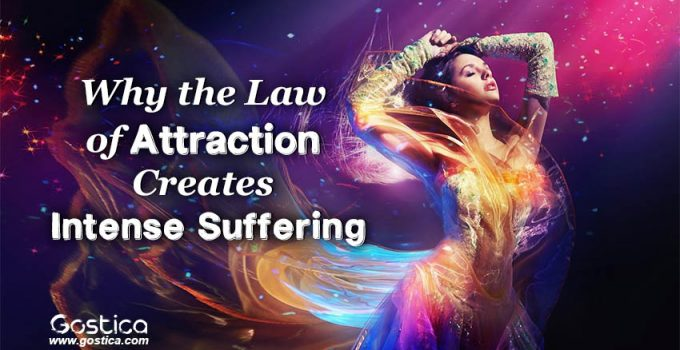 Why-the-Law-of-Attraction-Creates-Intense-Suffering.jpg