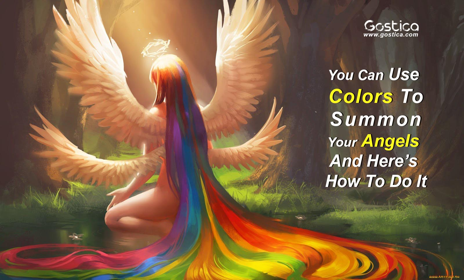 You-Can-Use-Colors-To-Summon-Your-Angels-And-Here's-How-To-Do-It.jpg