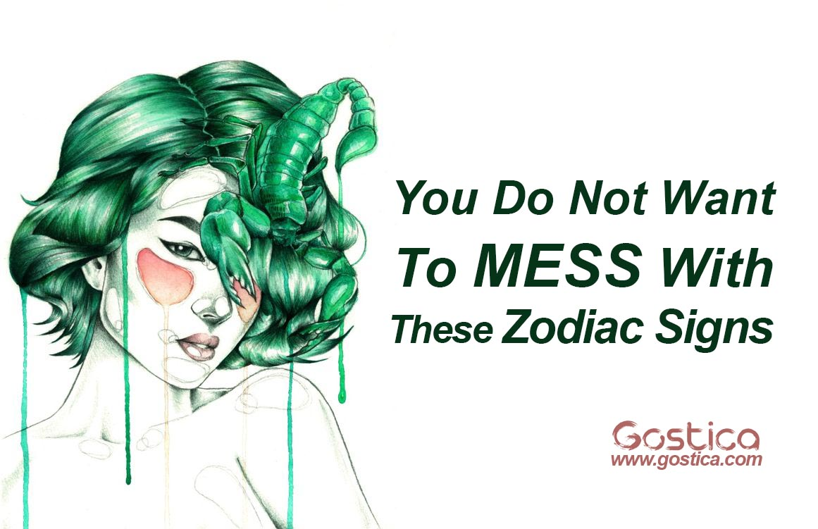 You-Do-Not-Want-To-MESS-With-These-Zodiac-Signs.jpg