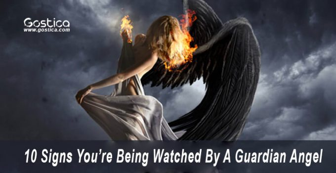 10-Signs-You're-Being-Watched-By-A-Guardian-Angel.jpg