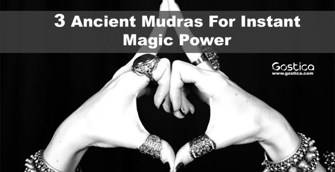 3-Ancient-Mudras-For-Instant-Magic-Power.jpg