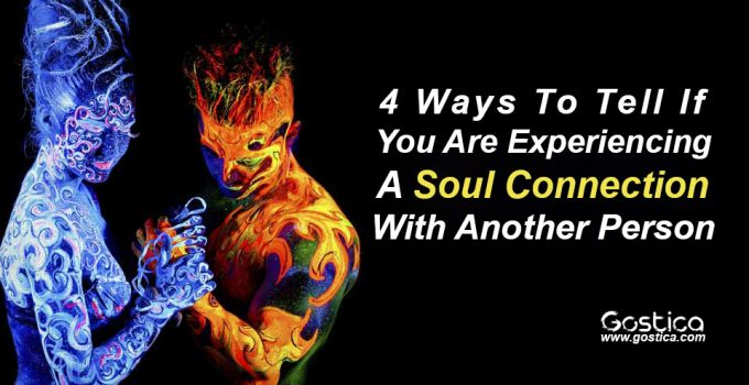 4-Ways-To-Tell-If-You-Are-Experiencing-A-Soul-Connection-With-Another-Person.jpg