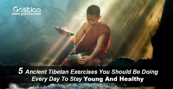5-Ancient-Tibetan-Exercises-You-Should-Be-Doing-Every-Day-To-Stay-Young-And-Healthy.jpg
