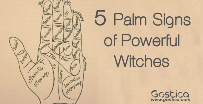 5-Palm-Signs-of-Powerful-Witches.jpg