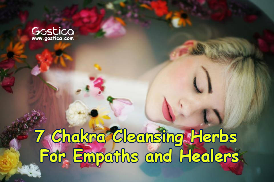 7-Chakra-Cleansing-Herbs-For-Empaths-and-Healers.jpg