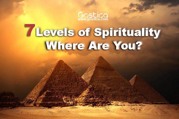 7-Levels-of-Spirituality-–-Where-Are-You.jpg
